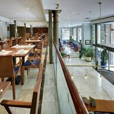 Gran Hotel Barcino Picture 6