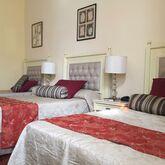 Gran Caribe Inglaterra Hotel Picture 2