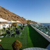 Servatur Casablanca Suites & Spa Picture 17