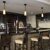 StaySky Suites I-Drive Orlando Picture 10