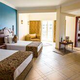 Jasmine Palace Resort Picture 5