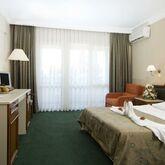Luana Hotels Santa Maria Picture 3