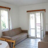 Toloman Bitez Park Apartments Picture 5