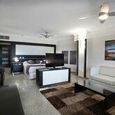 Riu Nautilus Hotel Picture 3