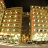 Plaza and Plaza Regency Hotel Picture 2