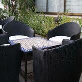 Bersoca Hotel Picture 7