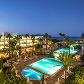 Iberostar Albufera Playa Hotel Picture 0