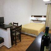 Amazona Apartments Picture 5