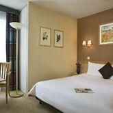 Citadines Paris Bastille Marais Hotel Picture 3