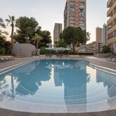 Apartments Halley Affiliated by Melia Picture 0