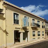 Lagosmar Hotel Picture 9