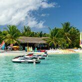 Sheraton Maldives Full Moon Resort Hotel Picture 18