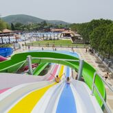 Kustur Club Holiday Village Picture 2