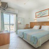Vila Recife Residencial Hotel Picture 2