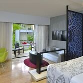 Paradisus Punta Cana Hotel Picture 4
