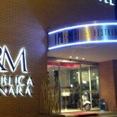 Repubblica Marinara Hotel Picture 0