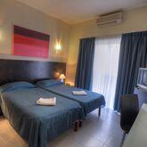 St Julians Bay Hotel Picture 3