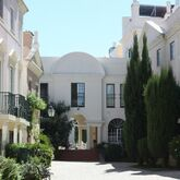 Old Village Apartments Picture 11