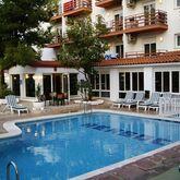 Bersoca Hotel Picture 0