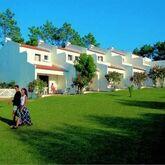 Algarve Gardens Apartments Picture 13