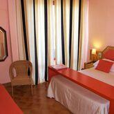 Villa Fiorita Hotel Picture 4