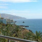 LTI Pestana Grand Ocean Resort Hotel Picture 11