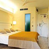 Bahia Del Sol Hotel Picture 5