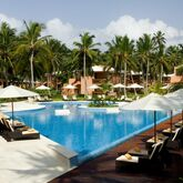 Holidays at Sivory Punta Cana Hotel in Uvero Alto, Dominican Republic