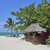 Melia Peninsula Varadero Hotel Picture 16