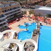 BH Mallorca Picture 15