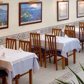 Catalonia Hotel Picture 6