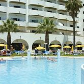 Brisa Sol Hotel Picture 2