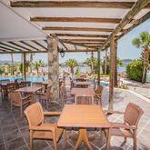 Costa 3 S Beach Hotel Picture 14