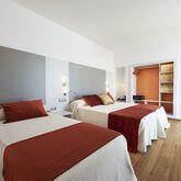 Abrat Hotel Picture 14