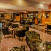 Hotel Mundial Picture 10