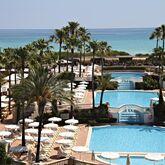 Holidays at Iberostar Albufera Playa Hotel in Playa de Muro, Majorca