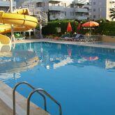 Kleopatra Beach Hotel Picture 0