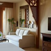 Four Seasons Resort Hotel Picture 3