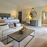 Fairmont Royal Pavilion Hotel Picture 7