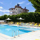 Narcia Resort Hotel Picture 7