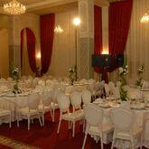 El Andalous Hotel Picture 15