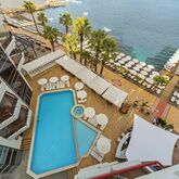 Poseidon Hotel - Adults Only Picture 3