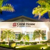 Coral House by Canabay Hotels Picture 15