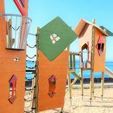 Iberostar Selection Lanzarote Park Picture 13