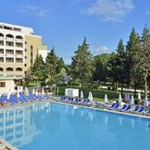 Sol Nessebar Palace Hotel Picture 3