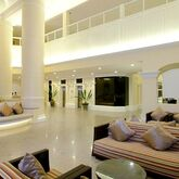 Andaman Embrace Resort & Spa Picture 13