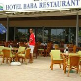 Baba Hotel Picture 2