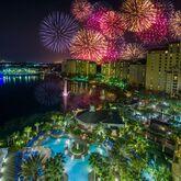 Wyndham Grand Orlando Resort Bonnet Creek Picture 13
