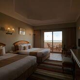 Sharm Grand Plaza Resort Picture 4