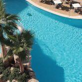 Capricho Hotel Picture 6